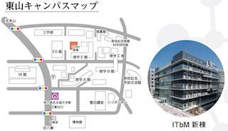 ITbM_Map_JP-2.jpg