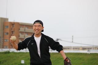 東山先生.JPG