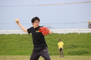 長江くん.JPG