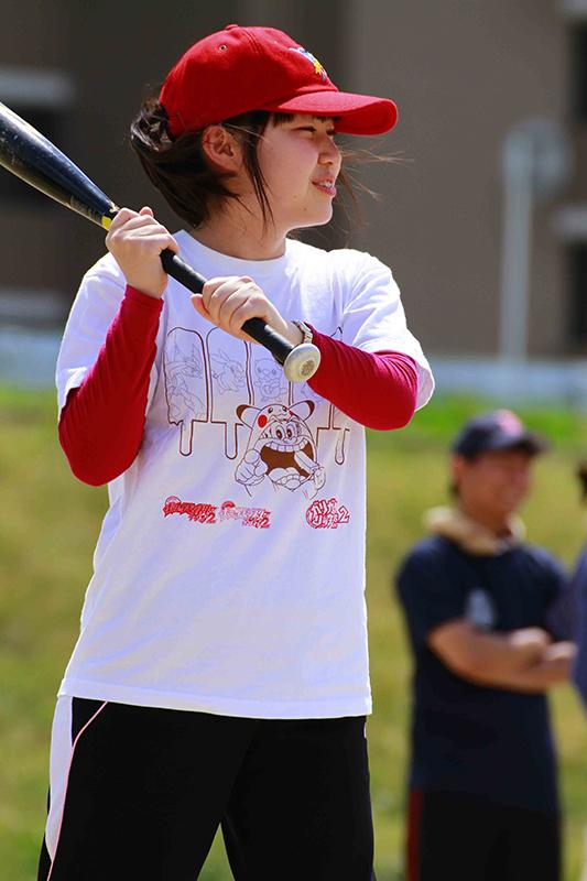 Fig8_4_aoki.jpg