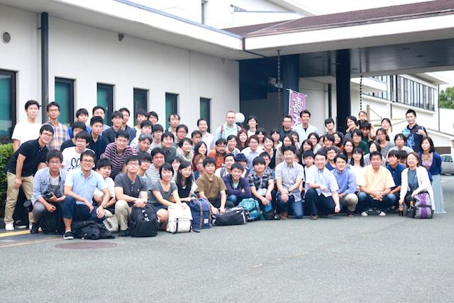Lab4集合写真.JPG